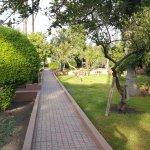 Photo de Sensimar Medina Gardens