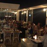 Cimentepe Restaurant Foto