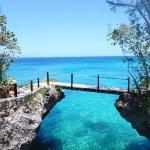 Best place in Jamaica, it's paradise