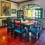 Billede af Casa Sirena Hotel