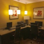 Foto de BEST WESTERN PLUS Georgetown Corporate Center Hotel