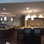 Foto de Staybridge Suites Phoenix - Chandler