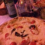 Photo of Trattoria Pizzeria Santa Lucia