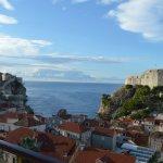 Foto di Hilton Imperial Dubrovnik