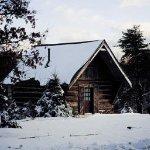 McKinley's Cabin | westvirginiacabins.com