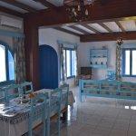 Photo of Residence Gerani