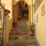 Photo of Florenza Residence