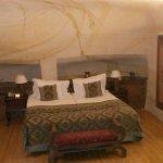 Fresco Cave Suites/Cappadocia Foto