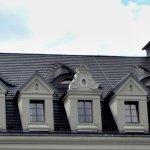 Hotel Zamek Lubliniec Foto