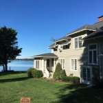 Lakeside Bed and Breakfast Photo