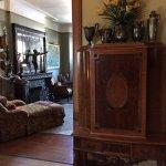 Welcome Inn Manor Bed & Breakfast Foto