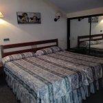 Photo of Hotel Zabala