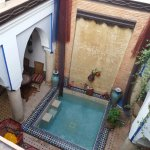 Photo of Riad Tamarrakecht