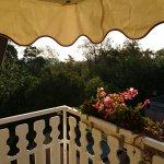 Family Hotel Pinetina Mare Foto