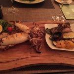 Ruzmarin Gastro Bar