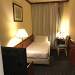 SHG Hotel Catullo Verona Foto