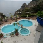 Photo of Hotel Residence Sant'Angelo