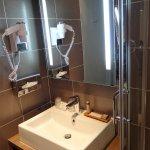 BEST WESTERN Hotel Athenee by HappyCulture Εικόνα