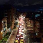 Foto de Nico Aparta Suites