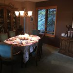 Photo of Cascade Court Bed & Breakfast
