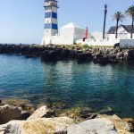 Foto de The Charm of Cascais
