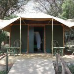 Mara Springs Safari Camp ภาพถ่าย