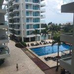 Photo de Sonesta Hotel Cartagena