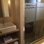 Photo of MedPlaya Hotel Esmeraldas