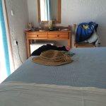 Photo of Hotel Stork