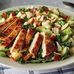 Harvest-Kale-Grilled-Chicken-Salad_large.jpg