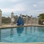 La Quinta Inn & Suites Bonita Springs Naples North Foto