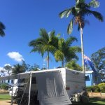 Lake Tinaroo Holiday Park Foto