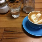 Foto di Spring Espresso