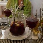 Photo of Restaurante S'Eufabi