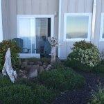 Foto di Overleaf Lodge & Spa