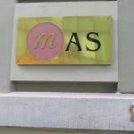 Photo de MAS Residence