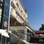 Photo of Wiener Cafe