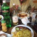 Zdjęcie Fortuna Restaurant