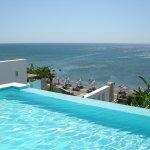 Atrium Prestige Thalasso Spa Resort and Villas Foto