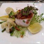 Dinner in Primrose