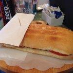 Photo of Caffe Portici