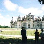 Foto de Château de Chambord