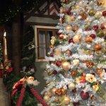Foto de Kathe Wohlfahrt's Christmas Shop