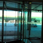 Photo of Courtyard Warsaw Airport