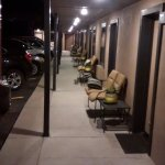 Photo de Rodeway Inn & Suites Downtowner-Rte 66