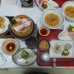 Photo of Dogashima Onsen Hotel