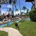 Foto de Grand Mercure Summerville Resort