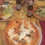 Photo of Ristorante Pizzeria Piazza Garibaldi
