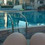 Venezia Resort Foto
