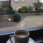 Perfect location in mayfair in between hydepark corner and green park  Clean new hotel  I staid
